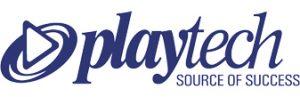 игры playtech