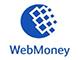 онлайн казино под ключ webmoney