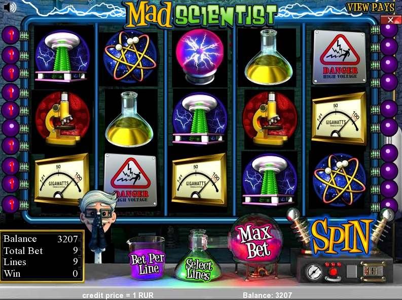 казино мартин скорсезе онлайн бесплатно в хорошем качестве