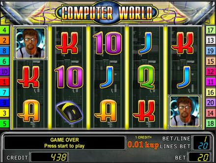 Играть бесплатно в игровые автоматы на компьютер игровые автоматы бесплатно клубничка