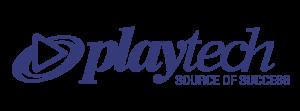 ya888ya игры от playtech