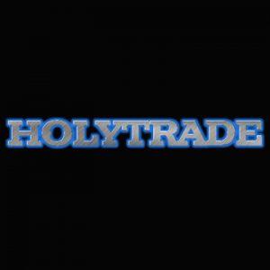 Игровая система holytrade