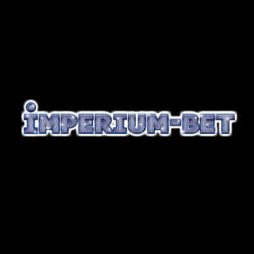 Букмекерская контора Imperium Bet
