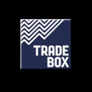 Игровая система TradeBox