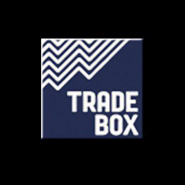 Биржевая игровая система TradeBox