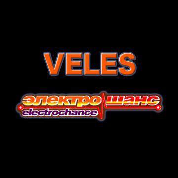 Игровая платформа Велес