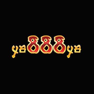 Игровая система Ya888Ya