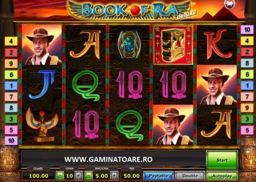 Stargame Casino