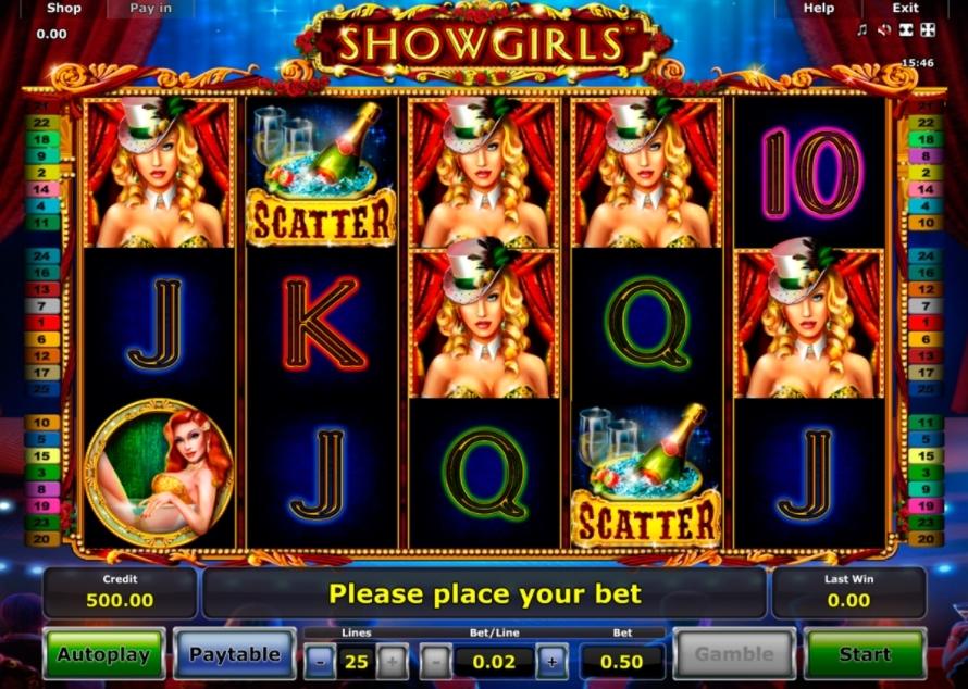 онлайн казино stargame