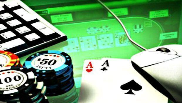 Создание и разработка онлайн казино как правильно играть на вулкане казино