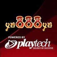 Ya888Ya игровая система от Playtech