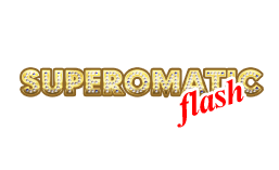 Superomatic Flash