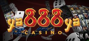 Ya888Ya Casino