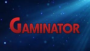 Платформа Gaminator