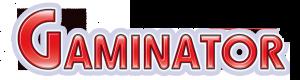 Игровая система Гаминатор