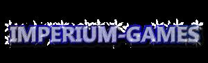Imperium Games