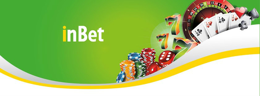 Букмекерская контора inbet com [PUNIQRANDLINE-(au-dating-names.txt) 38