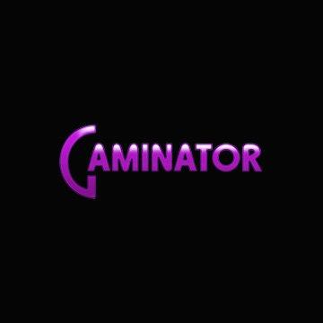 Игровая система GAMINATOR