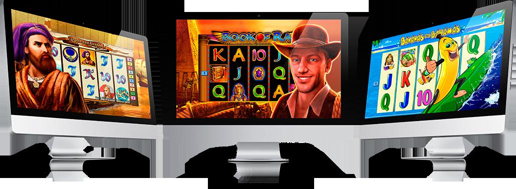 Система для клубов Champion Casino