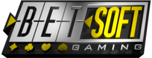 BetSoft производитель онлайн игр