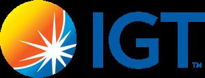 IGT производитель азартных игр
