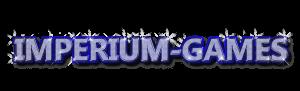 Imperium-Games