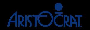 AristoCrat программы для онлайн казино
