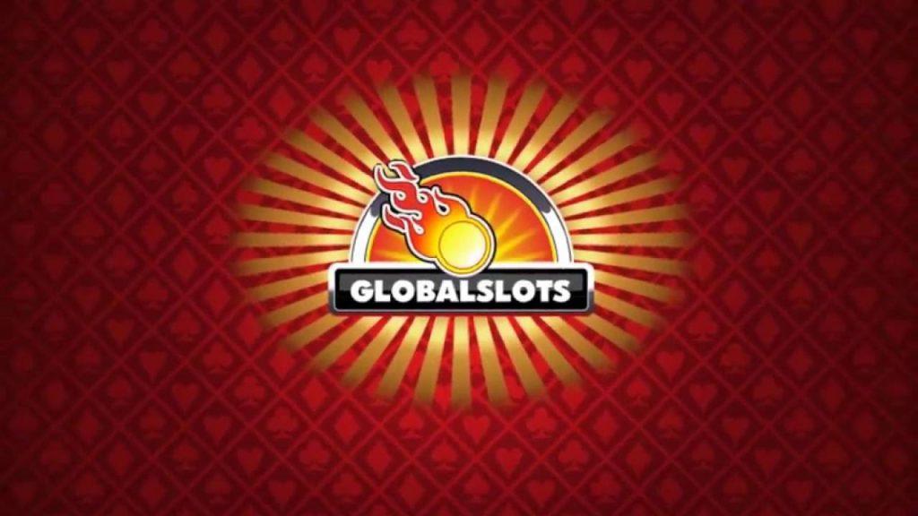 Игровая система Глобал Слотс
