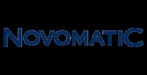 Компания Novomatic