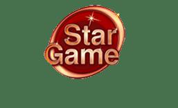 Игровая система Stargame