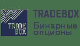 Биржевая платформа Трейдбокс