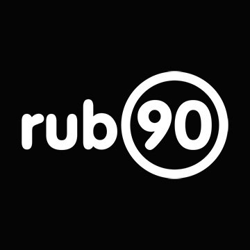 Rub90 букмекерская контора