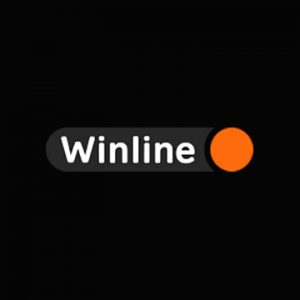 Букмекерская система Винлайн
