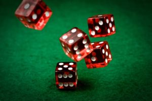 Азартные игры Тортуга
