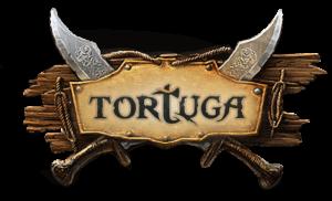 Система Тортуга