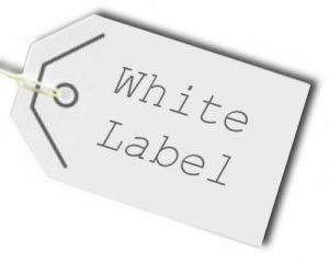открыть онлайн казино через White Label