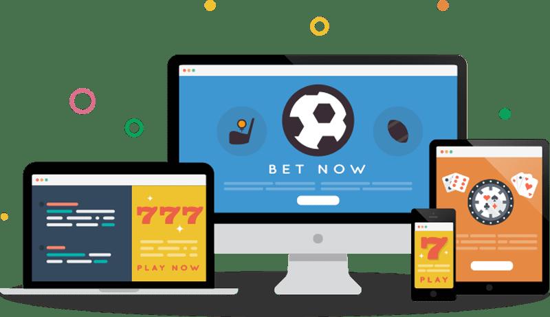 софт для онлайн-казино
