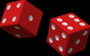 преимущества франшизы онлайн-казино