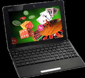 франшиза онлайн-казино