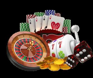 критерии для выбора франшизы онлайн-казино