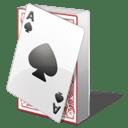как разработать онлайн-казино