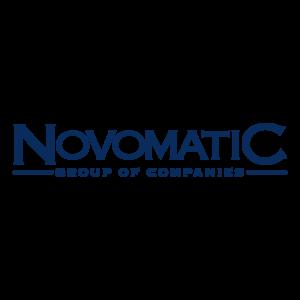 Novomatic ПО для онлайн казино