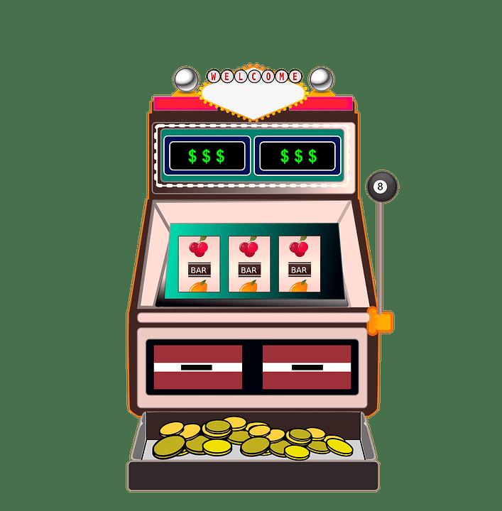 появление новых казино на месте закрытия старых