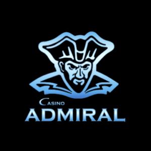 Адмирал для залов