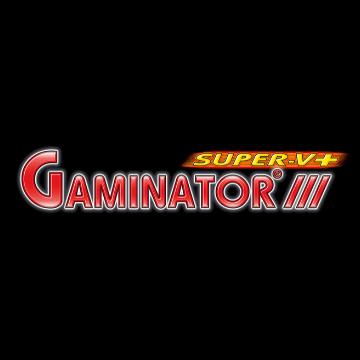 Игровая система Gaminator Super +