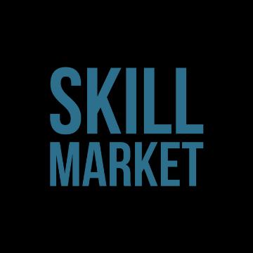Игровая система Skill Market