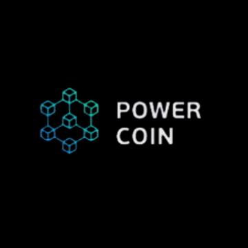 Игровая система Power Coin