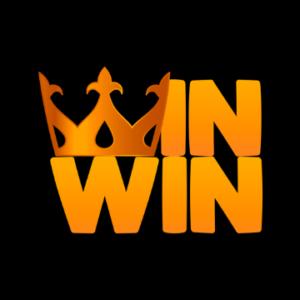 logo win win